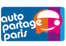 AutoPartageParis
